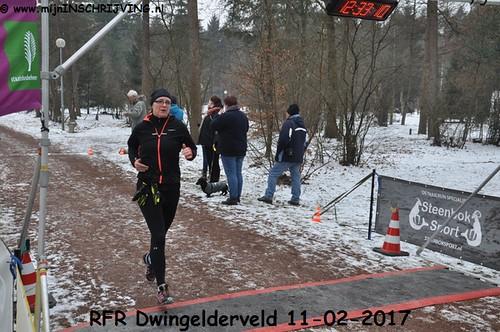 RFR_Dwingelderveld_11_02_2017_0091