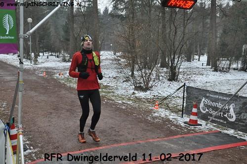 RFR_Dwingelderveld_11_02_2017_0456