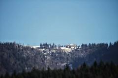 Kandel#kandel #schwarzwald #outdoor
