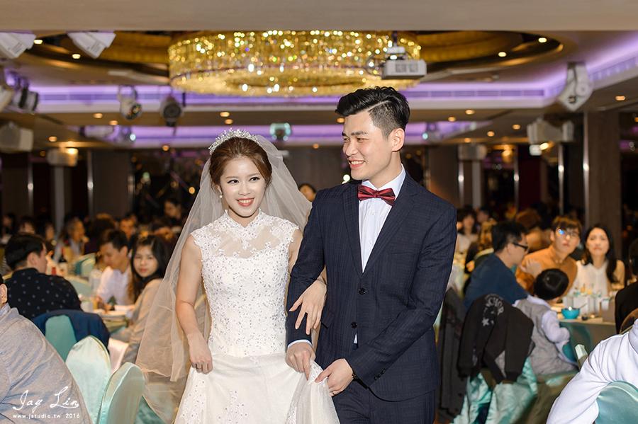 翰品酒店 婚攝 台北婚攝 婚禮攝影 婚禮紀錄 婚禮紀實  JSTUDIO_0147