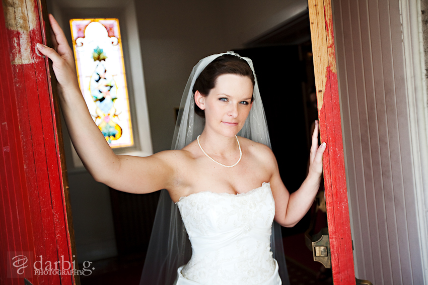 Darbi G Photography-wedding-pl-_MG_2593-Edit