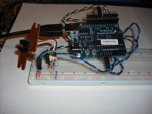 Arduino_opto_interrupt_switch 011