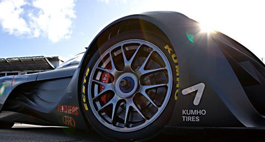 3-rotor wankel engine Mazda Furai