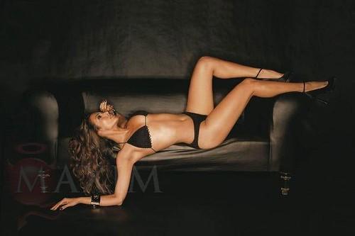 Malaika Arora Khan picture