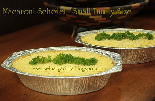 4schotel family