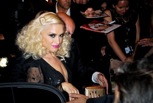 Gwen+Stefani+Brad+Pitt+Angelina+Jolie+Gwen+XqQfZK96Yhnl