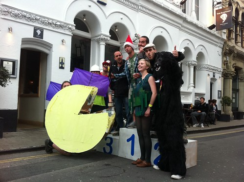 igfest 2011
