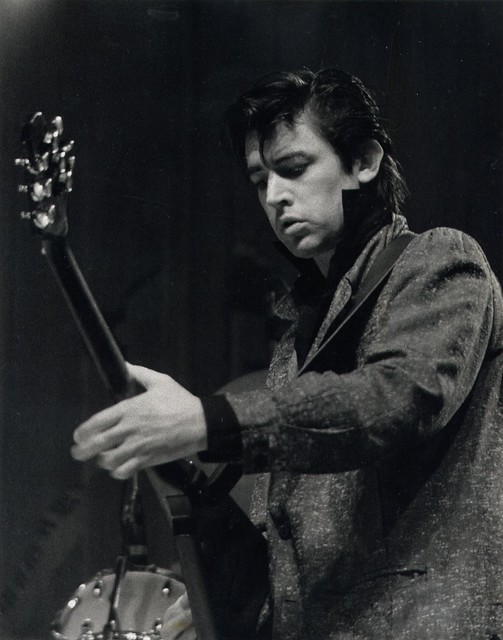 02 chris spedding_02