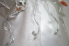 blushing bride 07