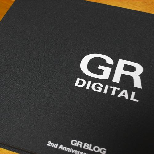R0012745.JPG