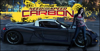 download need for speed carbon nfs pc
