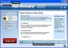 AdAware2007-2