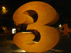 3 Tres Three Tri Tre Drie Kolm Kolme Trois Drei Tiga Trys Trei Üç