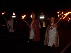 bonfire2007_4447
