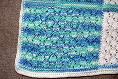 "2005-10-13 Mom's afghan finished 005 • <a style=""font-size:0.8em;"" href=""http://www.flickr.com/photos/20166766@N06/1974772449/"" target=""_blank"">View on Flickr</a>"