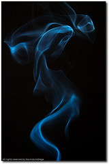 The ethereal dancer (NavindaK) Tags: black macro relax flow slow smoke smooth dancer ethereal serene top20macroinanimate sublime incense turbulence captivating enchanting canonef100mmf28macrousm eyecandyart top20tranquil totinkthatturbulencecancreatesomethingthisserene explore30on151107 slpweekendchallengewinner