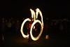 Fire Performer (Sheila Morris) Tags: uk longexposure november autumn england night canon fire movement 1855 oxfordshire sheila sugarbabe abingdon 2007 canon1855 lightstreams lightstream fireworknight 400d eos400d sheilamorris fireperformer miltonhill