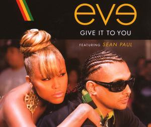 Eve - Give It To You (49)