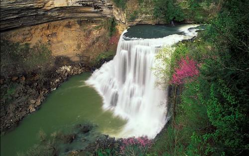 Waterfall pics