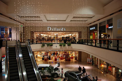 dillards new years sale