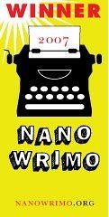 nano_07_winner_large