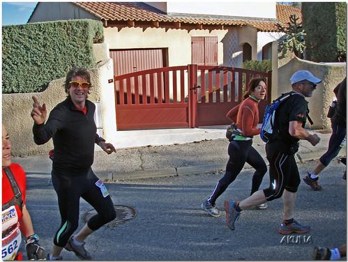 Trail St Cyr 2007 (10)tuned_jeanV