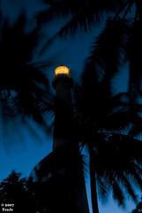 Mercu Suar Banten (T   J ) Tags: lighthouse indonesia westjava soe supershot 18200vr d80 banten mywinners abigfave teeje impressedbeauty superbmasterpiece fiveflickrfavs theperfectphotographer anyerlighthouse