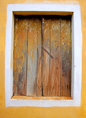 (nara rocha) Tags: janelas cabaceiras lpwindows