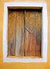 • (nara rocha) Tags: janelas cabaceiras lpwindows