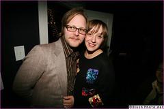 McLeodChristmas19.jpg (Blush Photo) Tags: christmas party 2007 mcleod