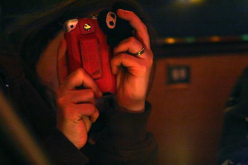 Ninjacam