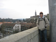 IMG_4818 (Bern / Matte, Bern, Switzerland) Photo