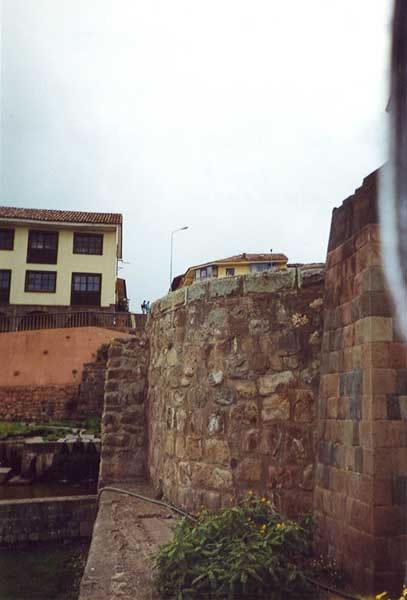 cuzco8_jpg