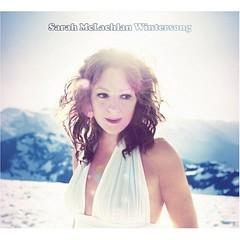 Sarah McLachlan - Wintersong. (2006)