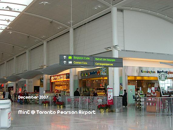 PearsonAirport07