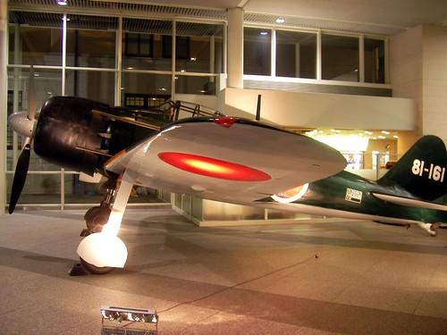 20080101zerofighter