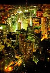 Empire (orgutcayli) Tags: city nyc newyorkcity panorama usa ny newyork building skyline america skyscraper landscape interestingness cityscape unitedstates manhattan explore northamerica metropolis empirestatebuilding gettyimages zooyork gothamcity coruscant orgutcayli rgtayl whereismytripod