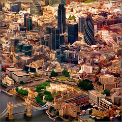 Aerial map, London - 5-2 (Katarina 2353) Tags: city uk bridge wallpaper urban streets color green london tower film beautiful beauty thames architecture towerbridge buildings river photography nikon europe flickr cityscape image unitedkingdom pics earth background famous capital towers central bridges aerialview gherkin katarina 30stmaryaxe cityoflondon iphone centrallondon aerialmap stefanovic 2353 katarinastefanovic katarina2353 aerialphotosoflondon gettylicence