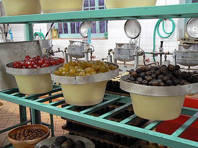 fruits confits.jpg