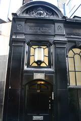 Rebuilt 1903