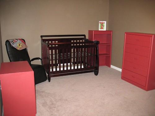 Nursery & Furniture 019