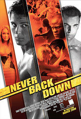neverbackdown_1
