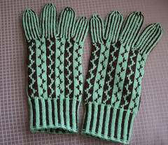 2209885525 8b07558cc6 m All You Need is Glove