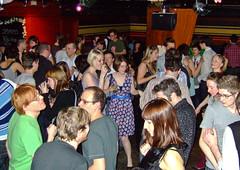 How Does It Feel DJing - 06 (Jyoti Mishra) Tags: london club clubbing indie djing hdif howdoesitfeel howdoesitfeeltobeloved thenightiguestdjed