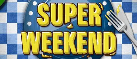 super-weekend-voor-psv