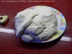 5-Minuten-Brot 002
