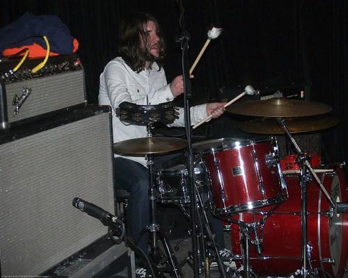 20080124-Tulsa @ Cake Shop-03