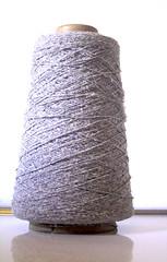 silk cone