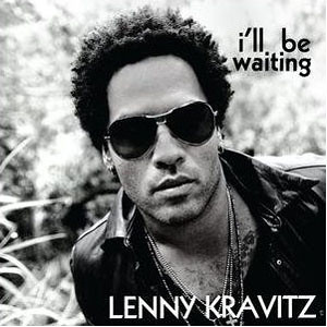Lenny Kravitz - I´ll Be Waiting (8)