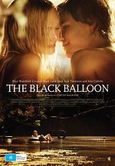 black_balloon